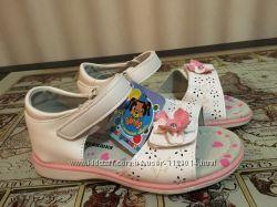 f31c1fa56 Шалунишка: Детская обувь: летняя, демисезонная, зимняя, спортивная ...