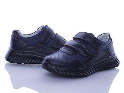 Школьные туфли Clibee на подростка остались 36 и 37 размеры