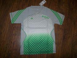 футболка Adidas sport clima s, m, l, xl