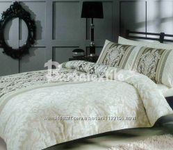 Комплекты постельного белья 2 спальные