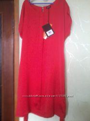 Платье  Ostin р. M , новое