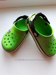 Crocs C10, оригинал