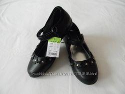 туфли Matalan