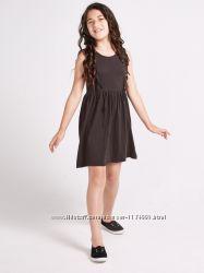 Платья на лето для девочки