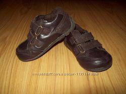 Туфли кроссовки 22 размер стелька 14