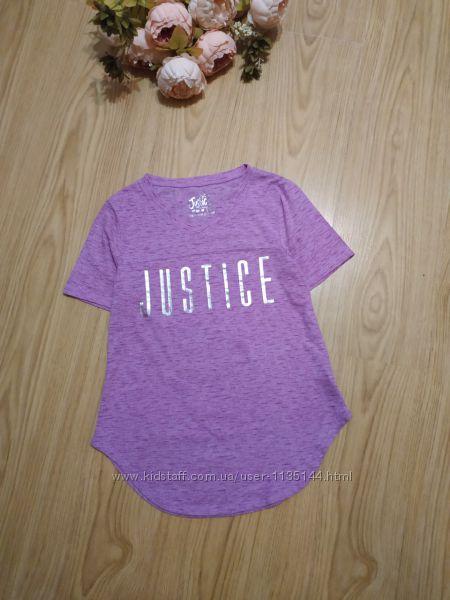 Фирменные  футболки, майки  на 10-11-12 лет