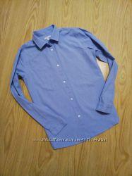 Фирменная рубашка для подростка
