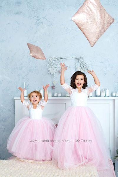 9d425520a9fb59c Детские платья, прокат мама-дочь, family look аренда. На утреник, 100 грн.  Платья, костюмы, праздничные и карнавальные купить Киев - Kidstaff |  №18095339