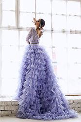 Прокат платья для фотосессии