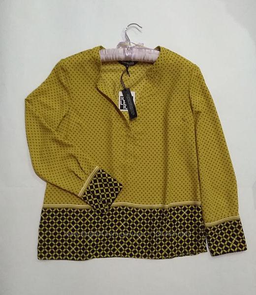 Блузка The collection Debenhams размер 10 / 38 / М