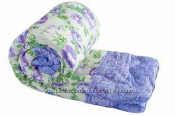 Одеяло Уют, синтепон