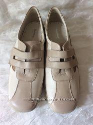 HOTTER  туфли