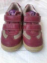 Кроссовки для девочки, р. 33 20, 5 см, D. D. step