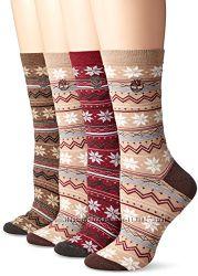 Женские носки Timberland