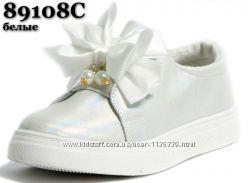 Туфли, мокасины, ботинки, слипоны L&D, р. 25-34