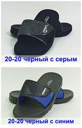 Сланцы шлёпанцы летняя літнє обувь взуття мальчика хлопчика American Club