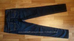 Детские джинсы 152см. Цена снижена