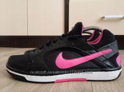 Кроссовки Nike Huarache Zoom Air Athletic