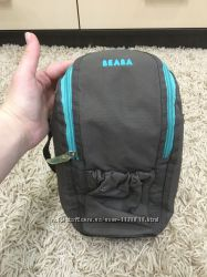 Термометр сумка Beaba