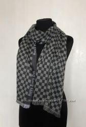 Стильный мужской шарф. Распродажа