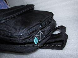 Мужской большой вместительный рюкзак