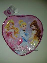 Новые рюкзачки Princess