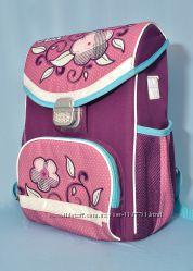 Ранец для начальных классов Kite и сумка для обуви