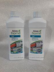 Цена ниже закупки Amway SA8 Универсальный отбеливатель