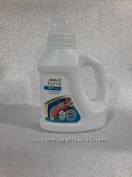 Супер цена SA8 Жидкое концентрированное средство для стирки от Amway 1л