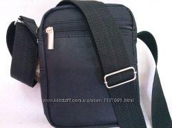 Мужская сумка небольшого размера