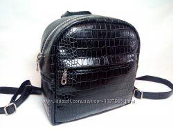 Рюкзак женский - мини