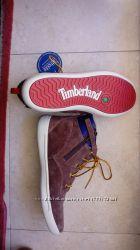 Ботинки Тимберленд 35, 36