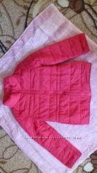 курточка110