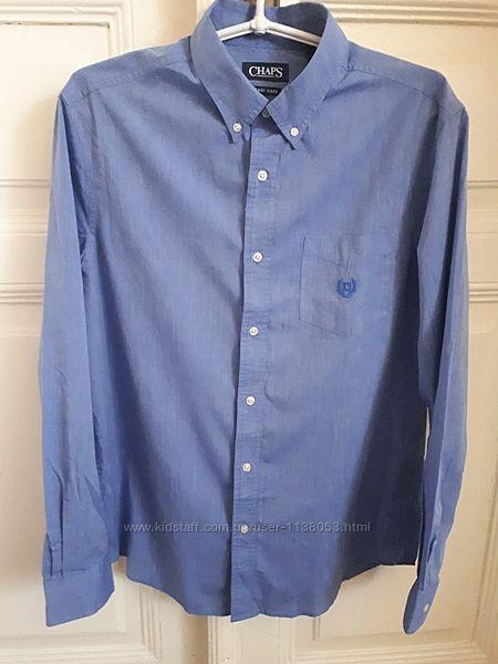 Рубашка Chaps L/G
