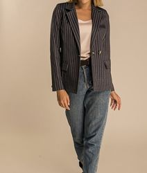 Пиджак размер С-М