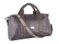 Дорожная сумка David Jones 3941-1