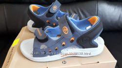 Босоніжки сандалі босоножки Merrell