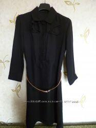 Платье-рубашка Kira Plastinina