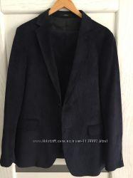 Мужской костюм Arber  размер М