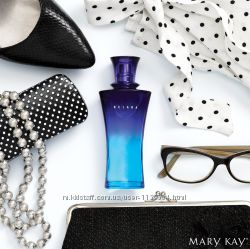 Belara парфюмерная вода от Mary Kay, со скидкой 43 процента