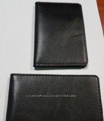 Обложки для банковских карточек, права
