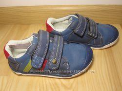 Туфлі кросівки на хлопчика GFB черевики арт. 295-1 туфли кроссовки