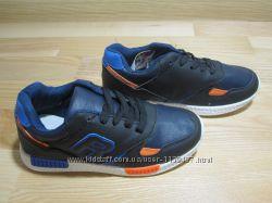 Кросівки на хлопчика Jong golf арт. 5097-0 р. 31-36 кроссовки на мальчика