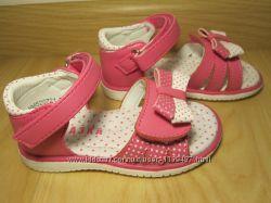 1d91051d0 Сказка: Детская обувь для мальчиков и девочек - купить недорого в ...