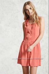 Платье Forever 21, Англия