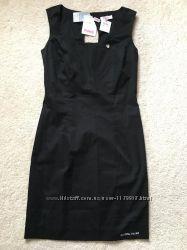 Blugirl folies италия оригинал платье