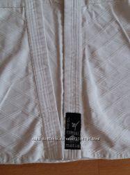 Куртка от кимоно Matsa