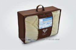 Одеяло Air Dream Classic тм Идея