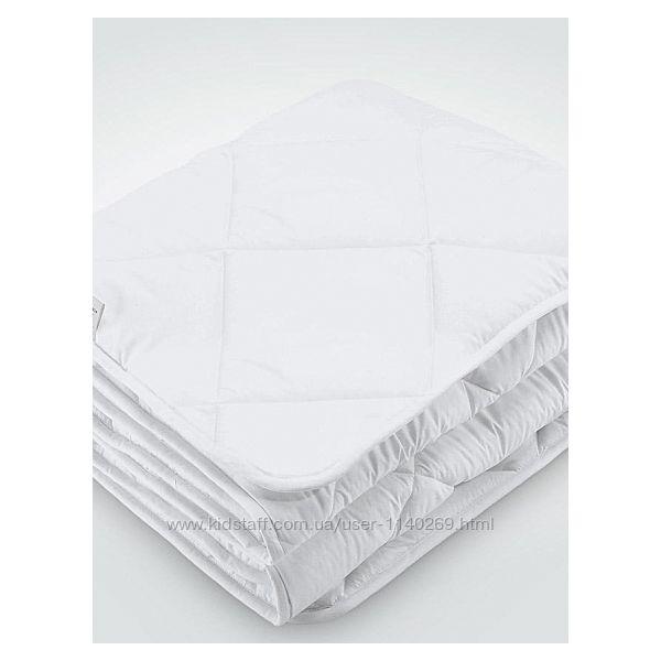Одеяла ИДЕЯ -  Comfort Standart и Air Dream Classic тм Идея