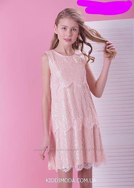 Сукня нарядна тм Marions р.140, 146.
